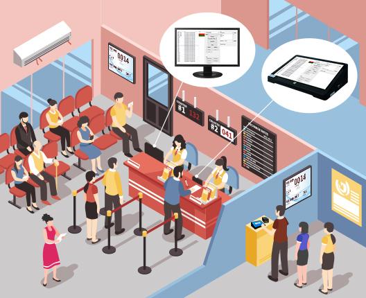 queue-manager-qms-system-queue-system-scene-1