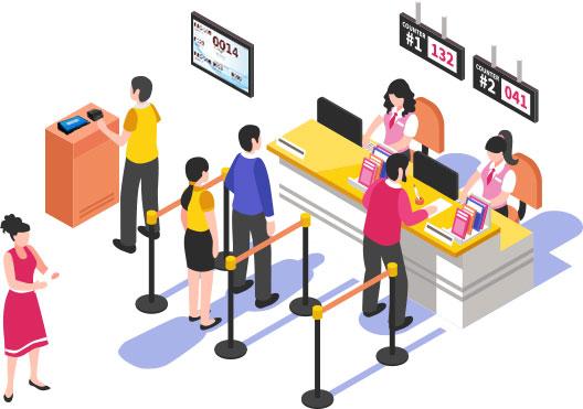 queue-system-qms-system-service-counter-scenario-0