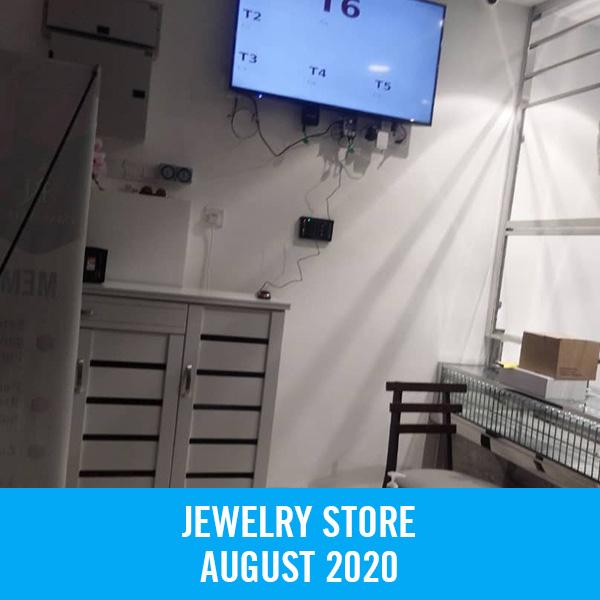 Jewelry Store width=