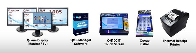 bizcloud-qms-queue-system